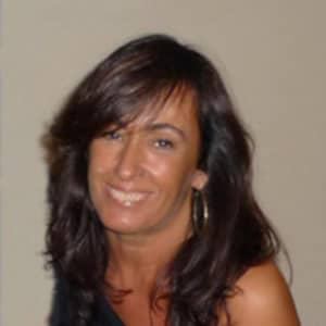 Raquel G.