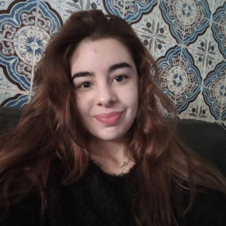 Alicia D.