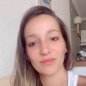 Beatriz M.