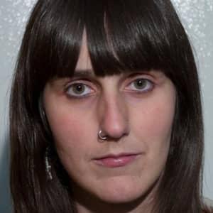 Pilar C.