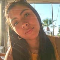 Mayra J.