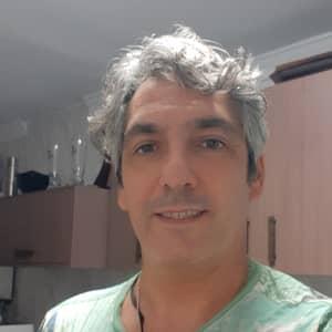 Francisco Javier A.