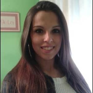 Ángela M.