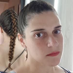 Laurita M.