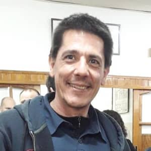 Roberto A.