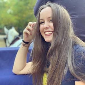 Marina P.