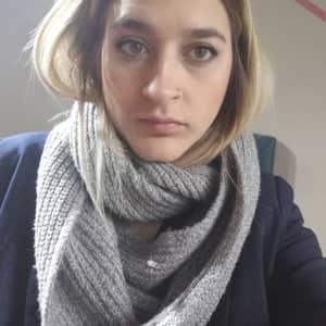 María Fernanda Z.