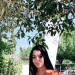 Yhara B.