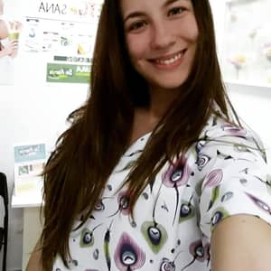 Marina J.