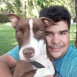 Hector c.