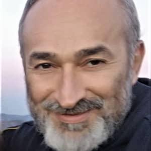 Umberto B.