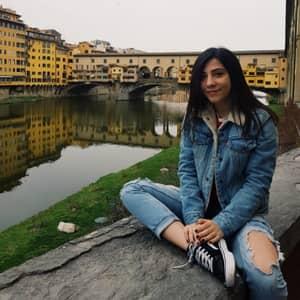 Giulia S.
