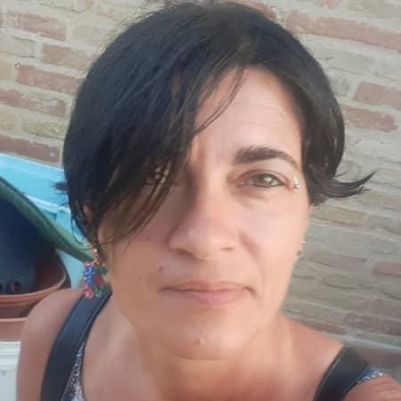 Sara S.