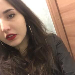 Francesca C.