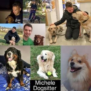 Michele G.