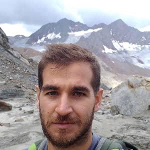 Valerio B.