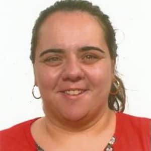 Anna Lucia A.