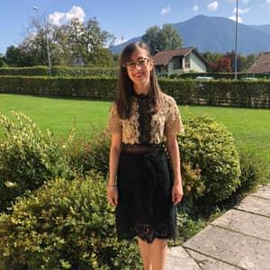 Chiara M.