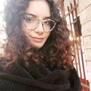 Marianna C.