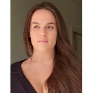 Caterina M.