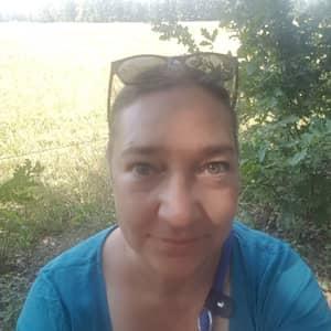 Jeannette H.