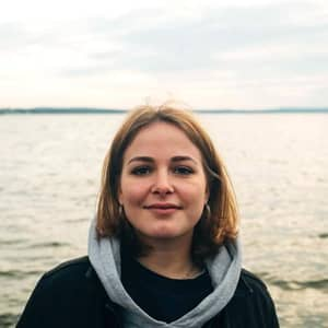 Joana H.