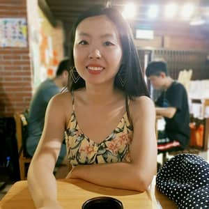 Yu-Syuan W.