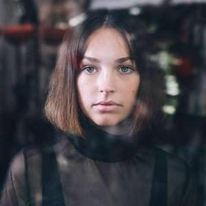 Vivian L.