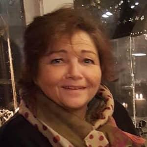 Ulrika D.