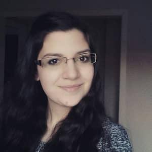Livia K.