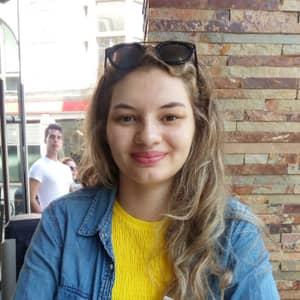 Jessica Katarina S.