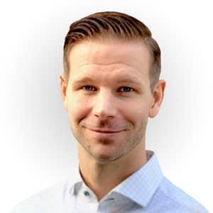 Fredrik M.