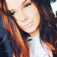 Anna Emelie