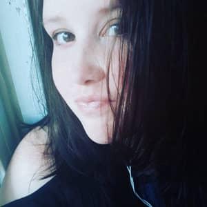 Allycia L.
