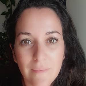 Ana-Bèlen M.