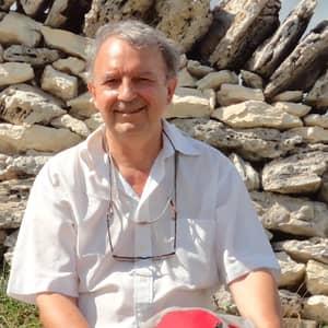 Gérard P.