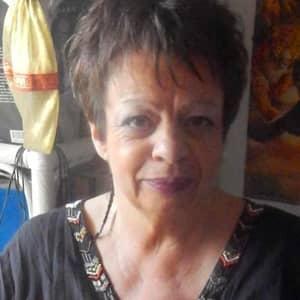 Juanina D.