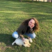 L'hébergement pour chien de Heidi