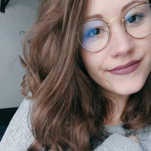 Alizée C.