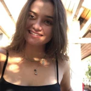 Lauriane A.