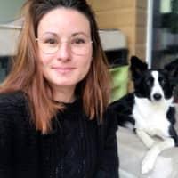 L'hébergement pour chien de Jacqueline