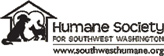 Southwest Humane Society