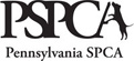 Pennsylvania SPCA