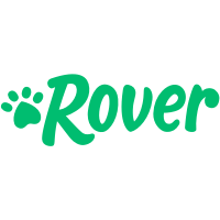 Dog Sitting Jobs | Rover com