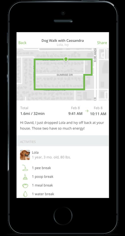 Portland Pet Sitting Jobs | Rover com