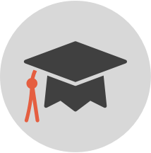 Educational Opportunities icon